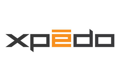 twbike_Xpedo_logo.jpg
