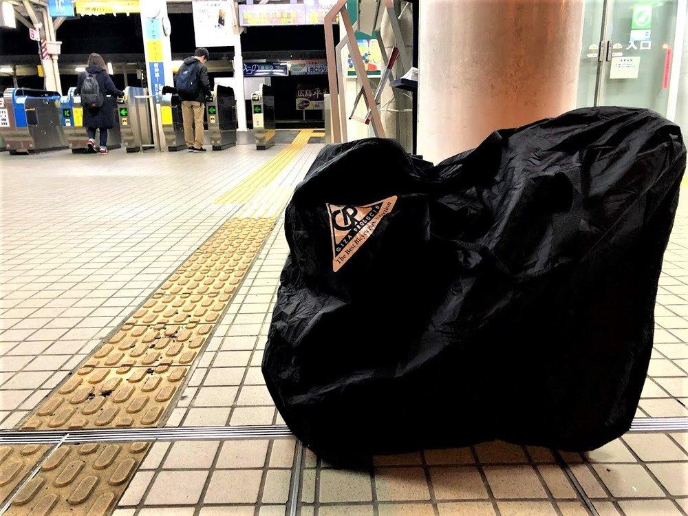 繧ウ繝ゥ繝霈ェ陦圭IMG_9939.jpg