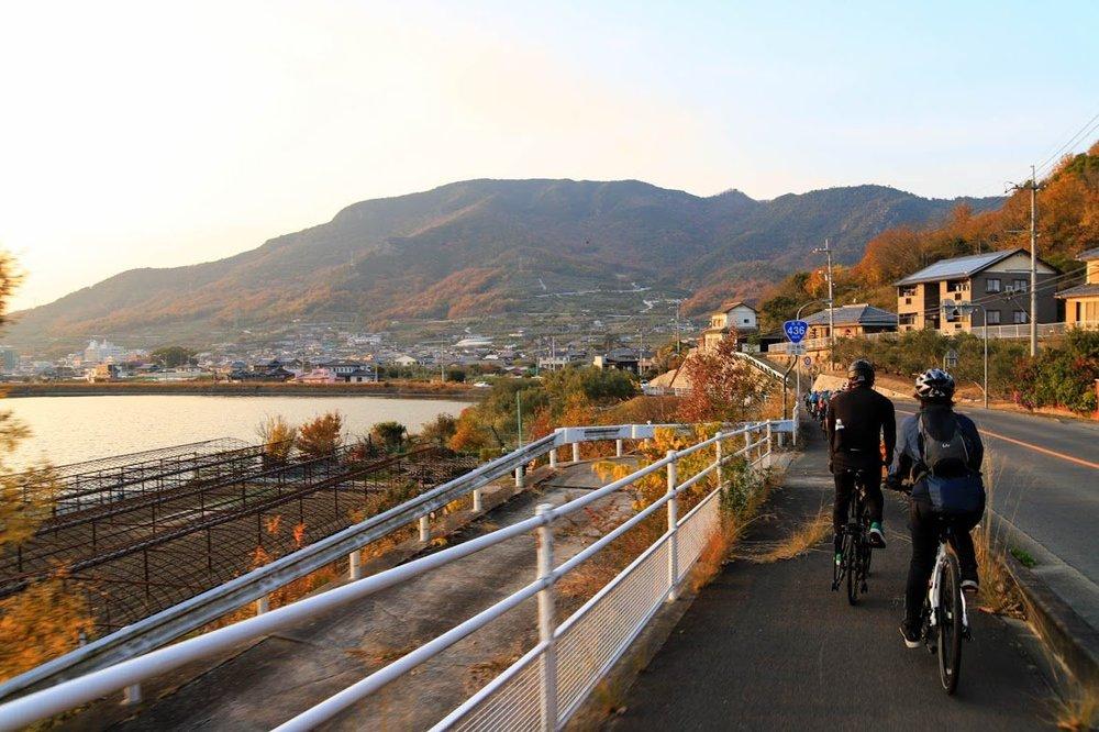 20201212_Asahi_shodoshima_tour-154.jpg