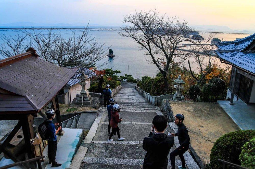 20201212_Asahi_shodoshima_tour-163.jpg