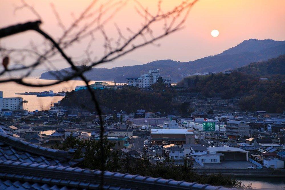 20201212_Asahi_shodoshima_tour-165.jpg