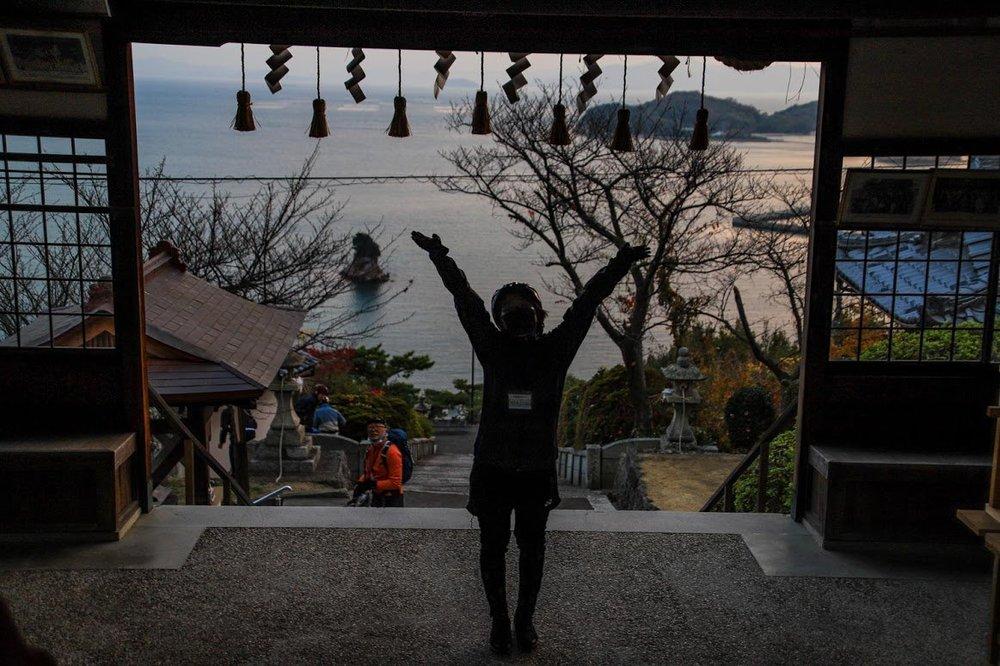 20201212_Asahi_shodoshima_tour-169.jpg