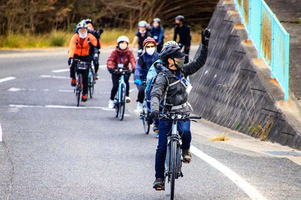 20201212_Asahi_shodoshima_tour-207.jpg