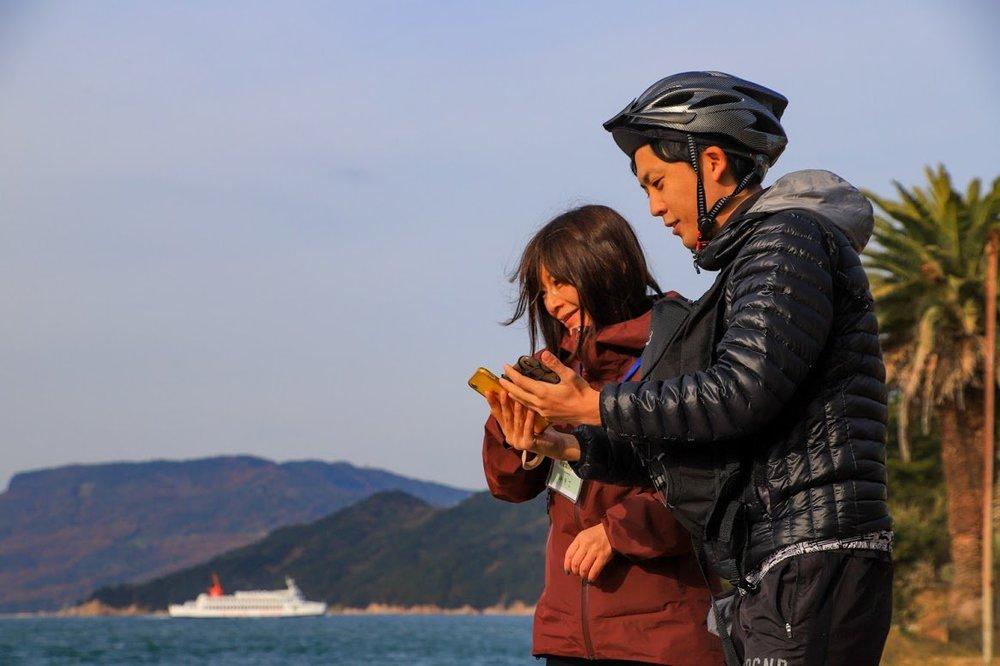20201212_Asahi_shodoshima_tour-255.jpg