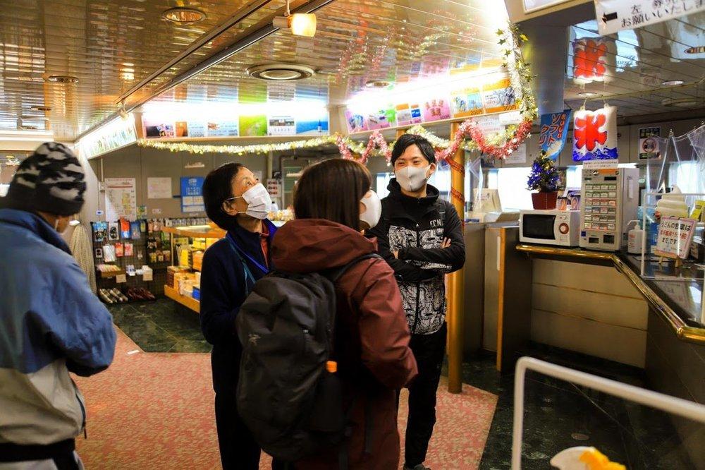 20201212_Asahi_shodoshima_tour-29.jpg