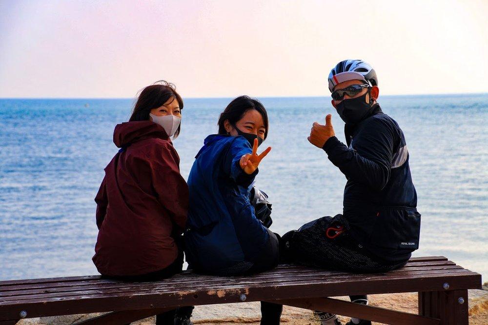 20201212_Asahi_shodoshima_tour-49.jpg