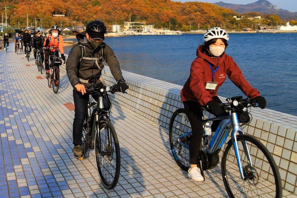20201212_Asahi_shodoshima_tour-98.jpg