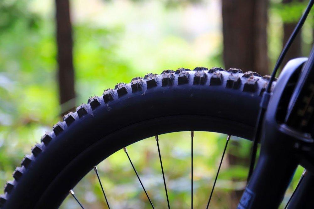 tire_size-11.jpg