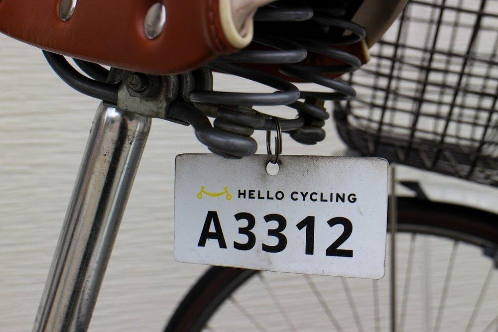 ハローサイクリング -1.jpg