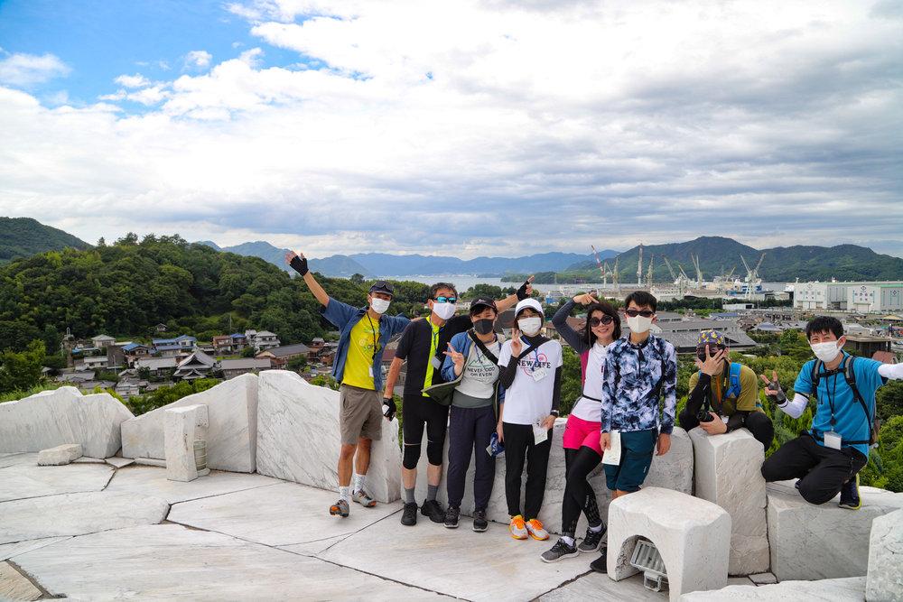 asahi_shimanami_tour-113.jpg