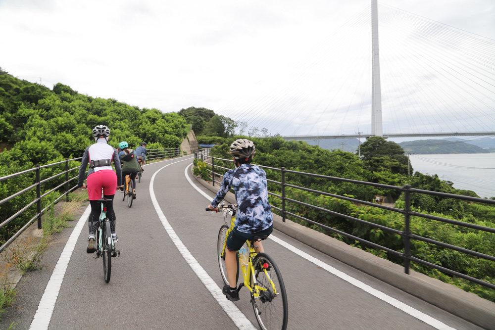 asahi_shimanami_tour-122.jpg