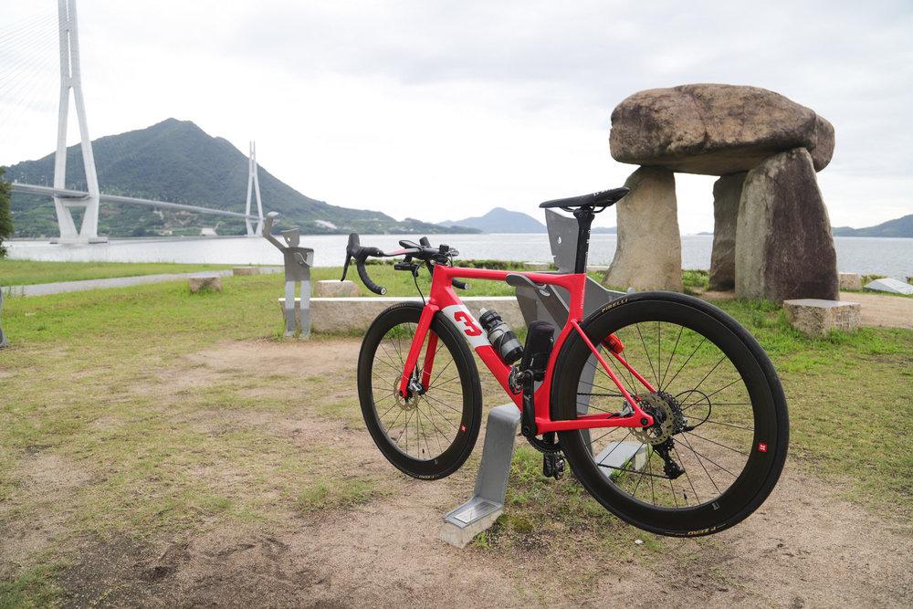 asahi_shimanami_tour-133.jpg
