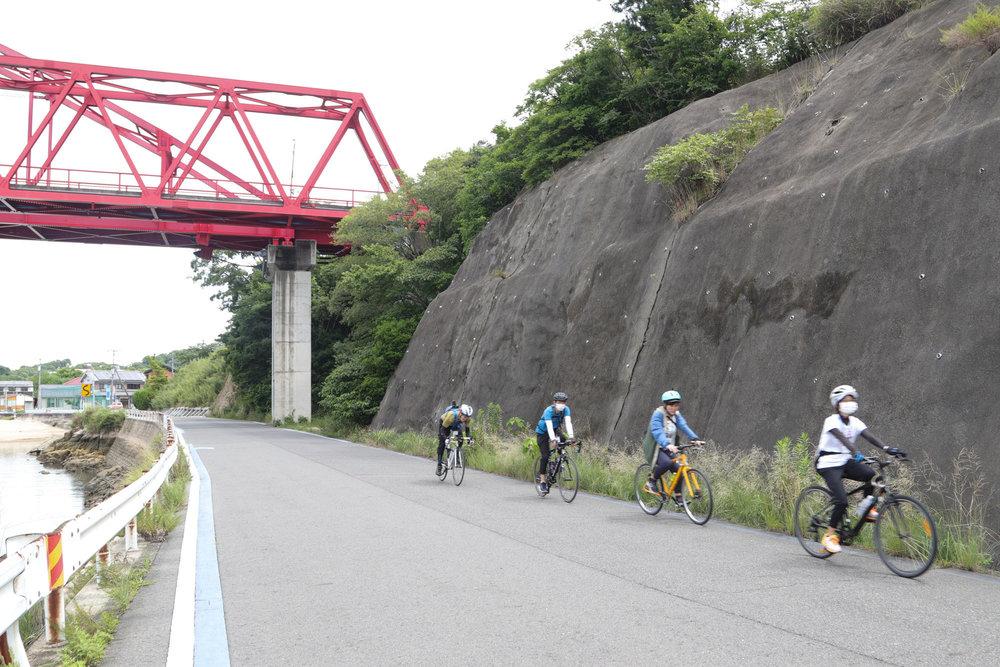 asahi_shimanami_tour-17.jpg