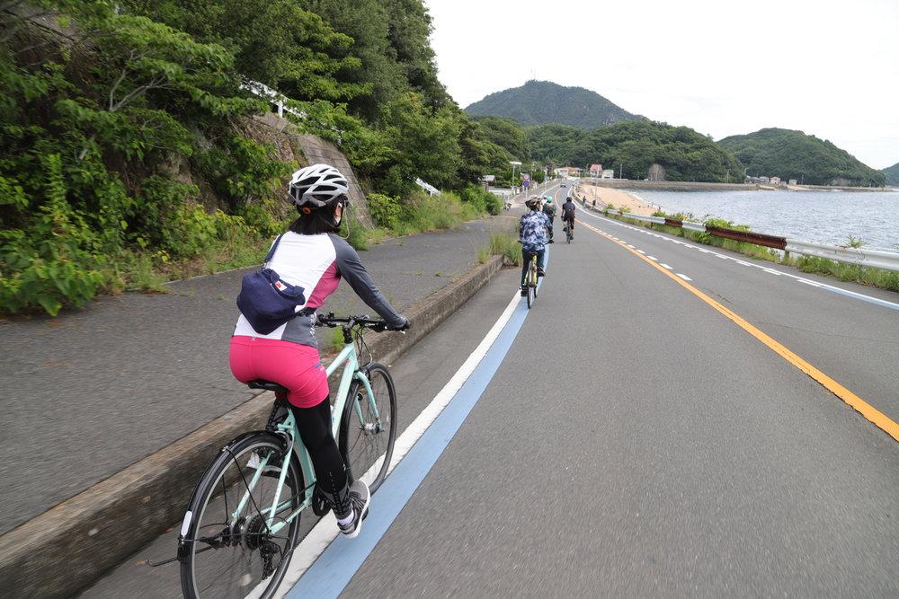 asahi_shimanami_tour-26.jpg