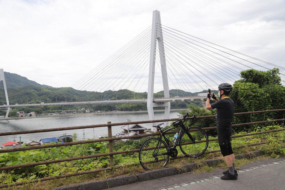 asahi_shimanami_tour-63.jpg