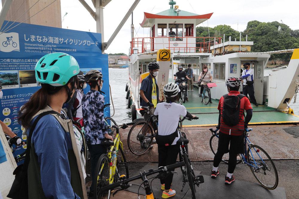 asahi_shimanami_tour-9.jpg