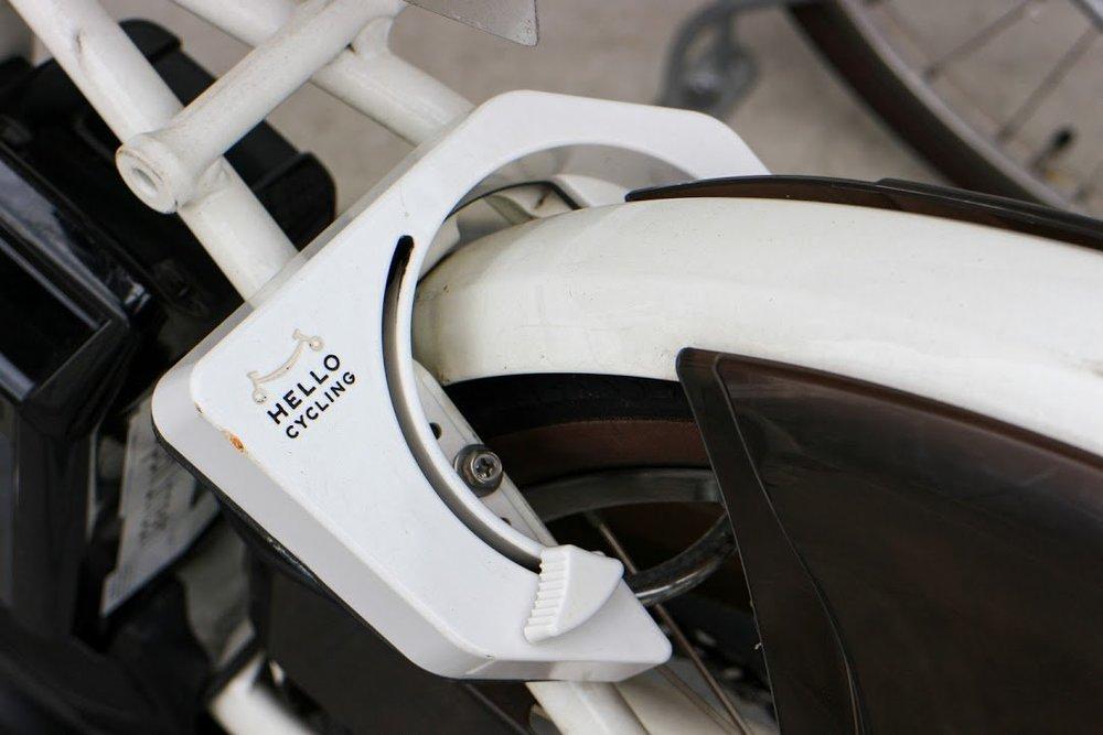 ハローサイクリング -5.jpg