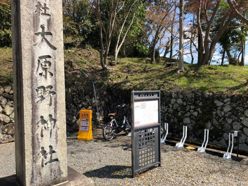 京都013.jpg