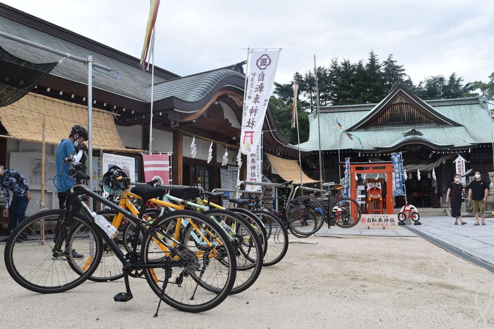 shimanami (61).jpg