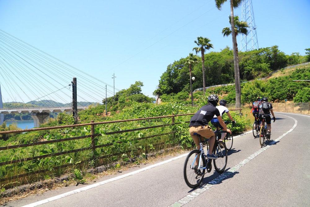 shimanami_photo-33.jpg