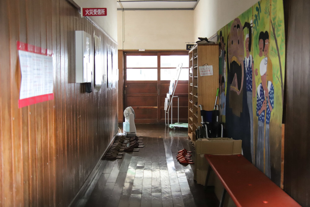 kyotamba-55.jpg