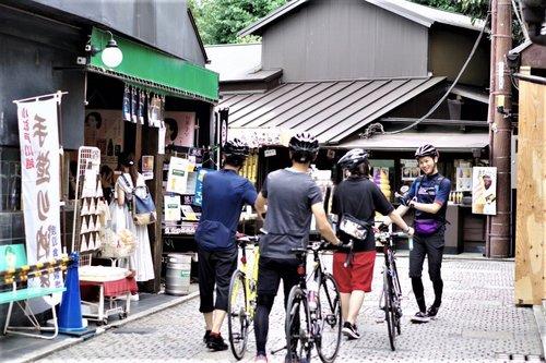 お菓子横丁2.jpg