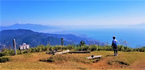 浜石岳2.png
