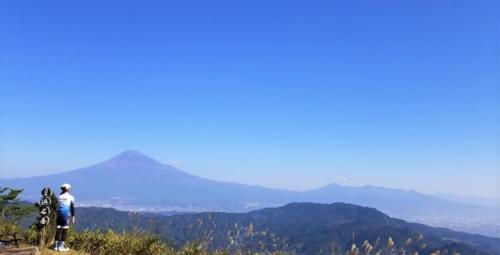 浜石岳1.png