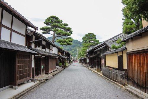 近江八幡-11.jpg