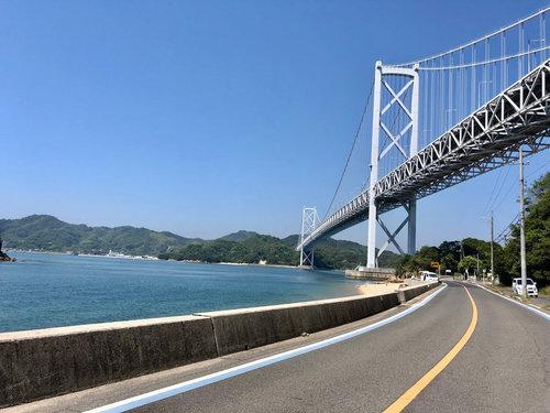 shimanami_photo-34.jpg