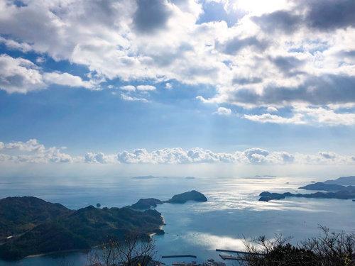 shimanami_photo-35.jpg
