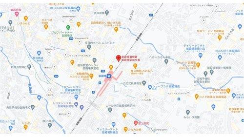三島店富士山map.jpg