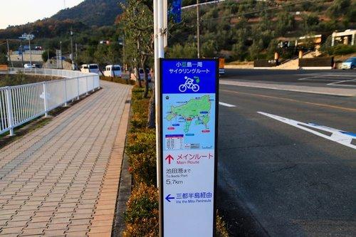 20201212_Asahi_shodoshima_tour-152.jpg