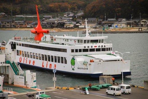 20201212_Asahi_shodoshima_tour-190.jpg