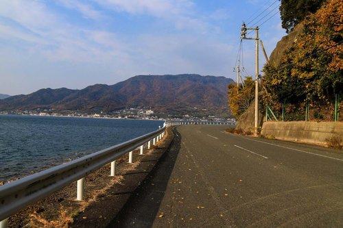 20201212_Asahi_shodoshima_tour-94.jpg