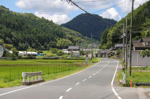kyotamba-40.jpg