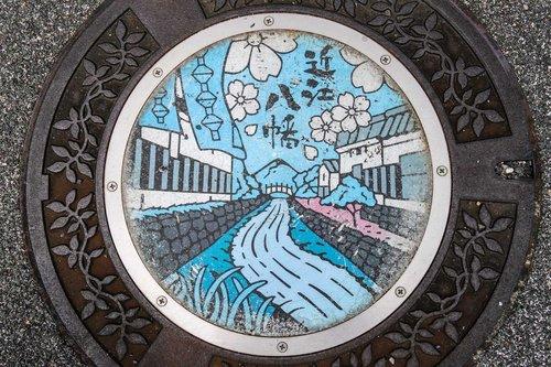 近江八幡-13.jpg