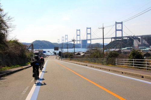 shimanami_photo-36.jpg